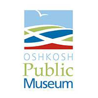 Oshkosh Public Museum opens 'People of the Waters'