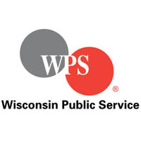 WPS works to restore power after strong winds