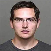 Man charged with hidden camera at Target