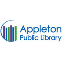 Appleton seeks ideas for library project