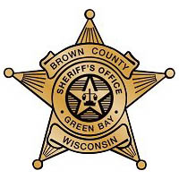 Kewaunee-area man dies after cycle crash