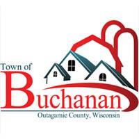 Buchanan will buy new fire truck this year