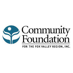 Still time to apply for Community Foundation scholarships