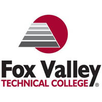 Local high school students get FVTC degree