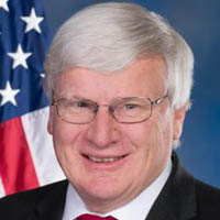 Grothman wants info on harassment payments