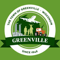 Greenville leaders work on plans for new fire station