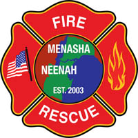 Neenah-Menasha fire rescue to buy new truck