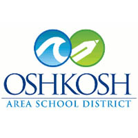 Oshkosh North counselors win award