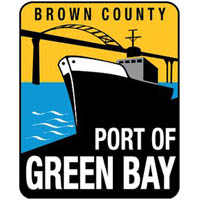 Port of G.B. has big September