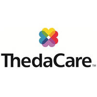 ThedaCare uses new tech to better track patient health