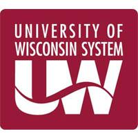 Regents set to vote on UW System merger