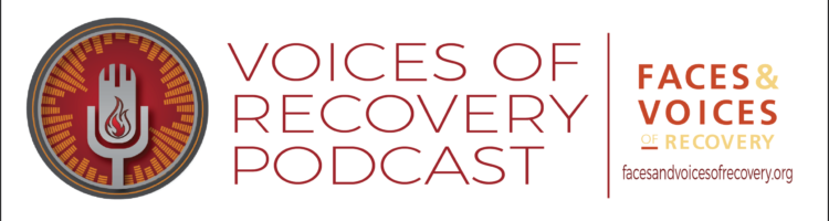 VoicesofRecoveryBanner