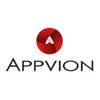 Appvion receives bid from current lenders