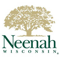 Neenah may rezone more downtown land for growth
