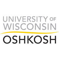 Former UW-Osh leaders face felony charges