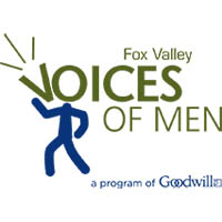 Voices of Men hopes national stories raise awareness