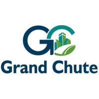 Grand Chute gives land for indoor facility