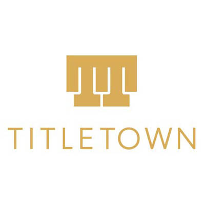 Titletown District tubing hill opens