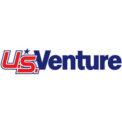 U.S. Venture's decision to leave Kimberly 'very difficult'