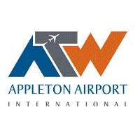 More people used Appleton International Airport last year
