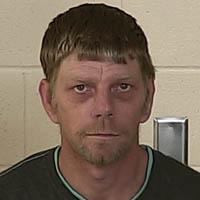 'Peeping Tom' in Buchanan arrested
