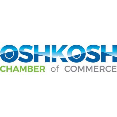 Oshkosh business owners optimistic about 2018