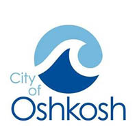 Oshkosh holds public meeting for corridor project