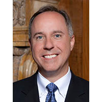 Vos says he cannot promise quick action on Lincoln Hills