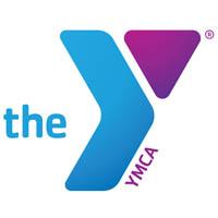 Renovations done at Oshkosh YMCA