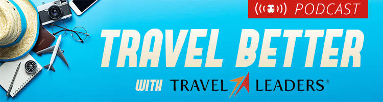 TravelBetterPodcast-PageHeader-WHBY-750x200