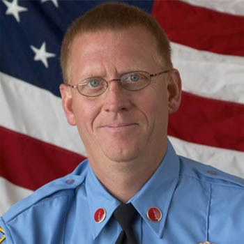 G.C. firefighter wins top state award