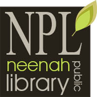 Neenah makes lists of state's best libraries