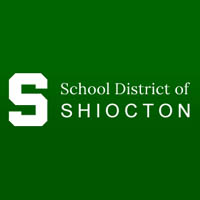 Shiocton voters say 'Yes' to school referendum questions
