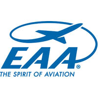 EAA to mark WWI centennial