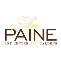 'Rooms of Blooms' opens at the Paine Art Center