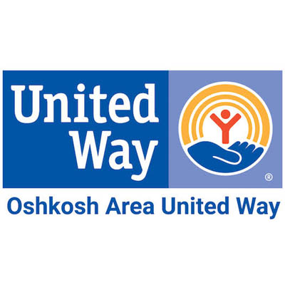 United Way in Oshkosh starts search for CEO