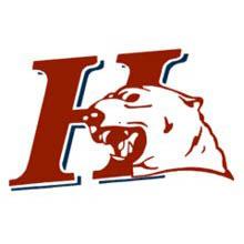 New career fair for Hortonville 7th graders