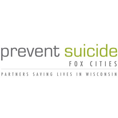 Group reaches suicide prevention training goal