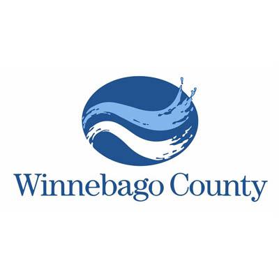 Winnebago Co. proposes short-term crisis center