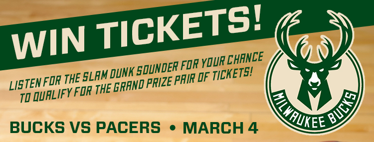 Feature: http://kgyg889.cn/contest-slam-dunk-sweepstakes-milwaukee-bucks-vs-indiana-pacers/