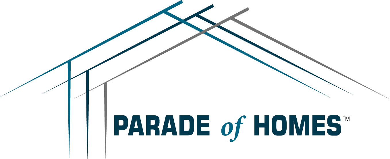 Win tickets to the Home Builders Association of the Fox Cities Parade of Homes!