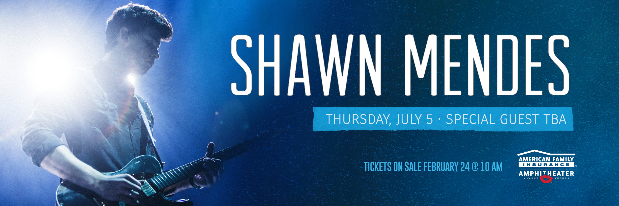 Beat the Box Office and win tickets to see Shawn Mendes!