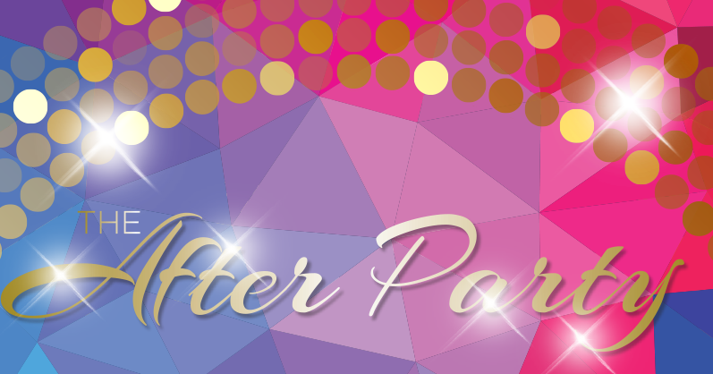 CONTEST: Fox Cities PAC Chairman's Gala After Party