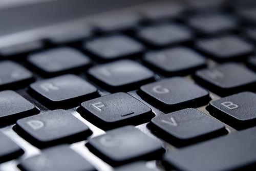 Digital skills training federal funding announced