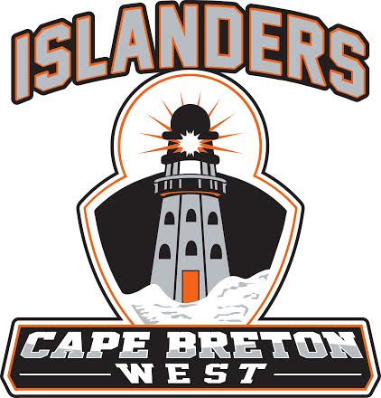 Four Cape Breton West Islanders heading to QMJHL prospect competition
