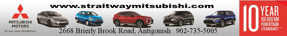 Feature: http://www.straitwaymitsubishi.com/?lng=2