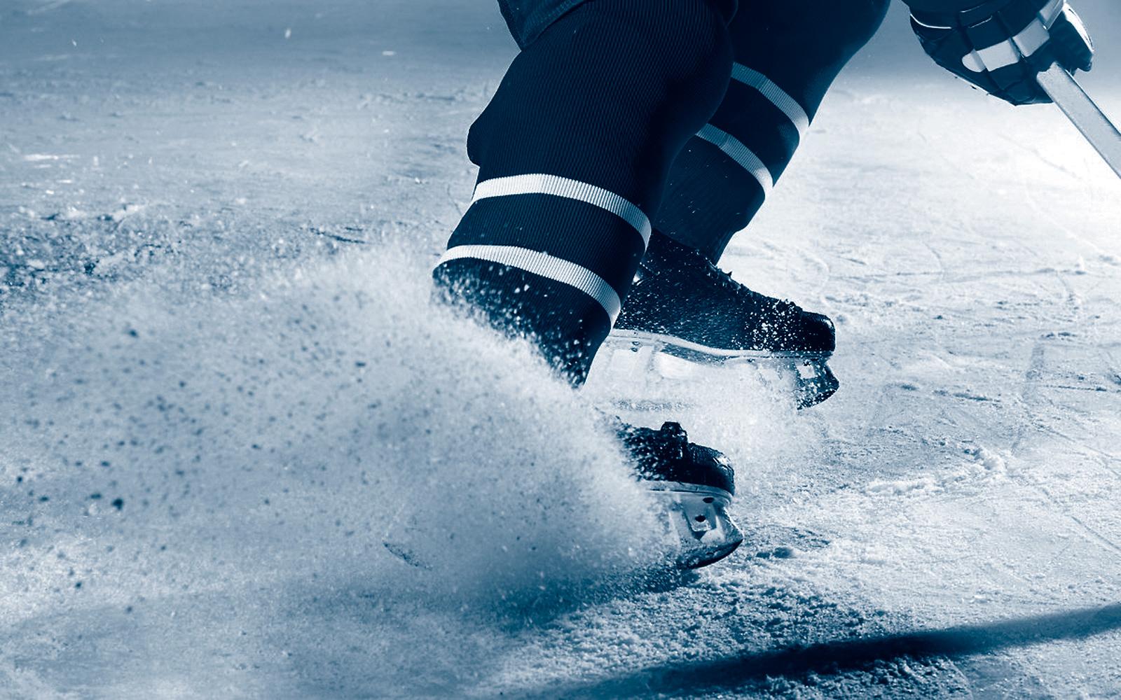 Cape Breton West High School Hockey League results (from Eskasoni Wednesday)