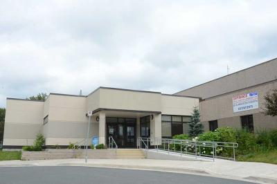 Municipal officials planning for $500,000 payout from NSHA