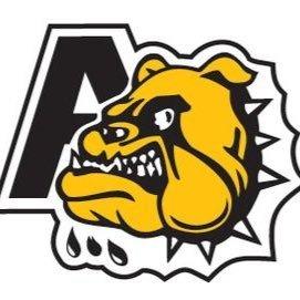 Peewee AAA hockey provincial results (from Tantallon Sunday)