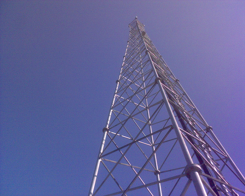 Inverness Co. warden says meeting is being planned for cell coverage concerns